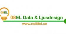 Logo_08_El_Demo