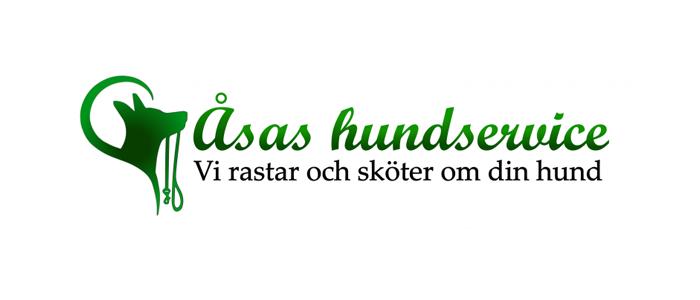 Logo_Asas_Demo