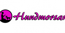 Logo_Hundmorsan_Demo