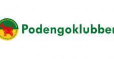 Logo_Sppk_Demo