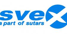 Logo_Svex_Demo