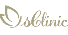 Logo_Sclinic_#aaa482_New