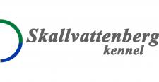 Logo_Skallvattenbergets_Kenne2