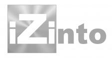 Logo_Izinto