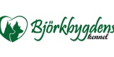 Logo_Bjorkbygdens_Demo