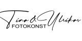 Logo_Tina_Ulrika_Demo